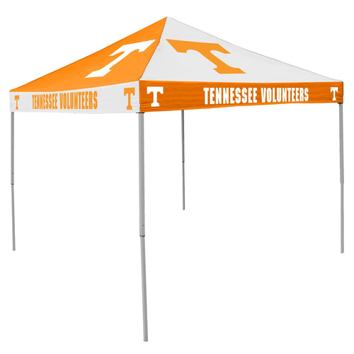 University of Tennessee 9' x 9' Tent