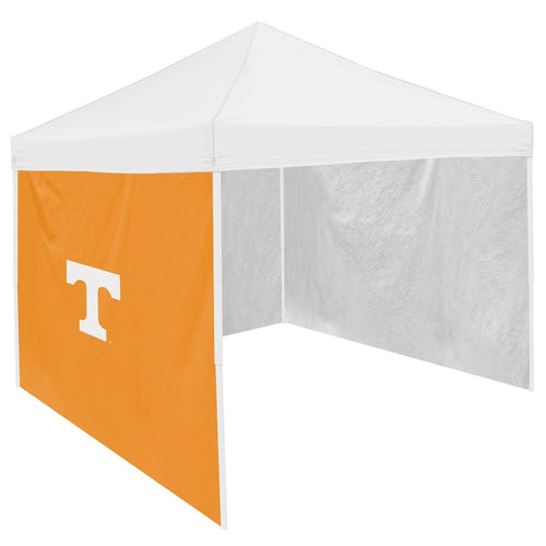 University of Tennessee 9 x 9 Tent Side Panels