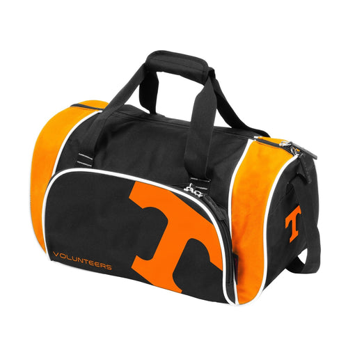 University of Tennessee Locker Duffel Bag