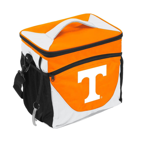 University of Tennessee 24 Can Cooler