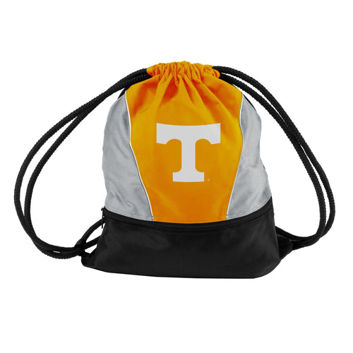 University of Tennessee Sprint Pack