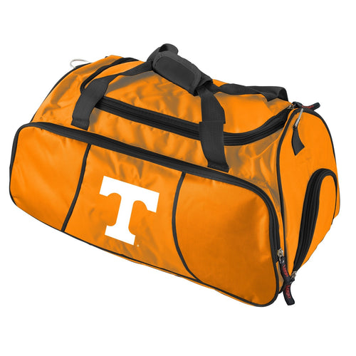 University of Tennessee Athletic Duffle Bag