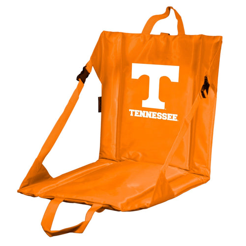 University of Tennessee Stadium Seat