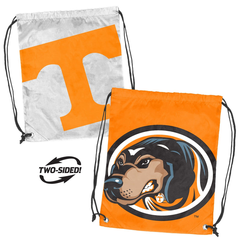 University of Tennessee Doubleheader Backsack