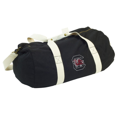 University of South Carolina Sandlot Duffel Bag
