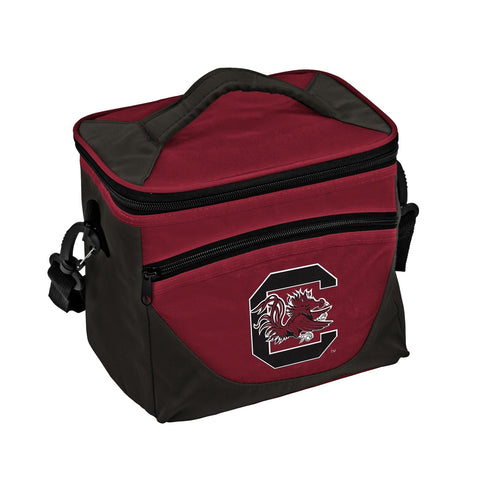University of South Carolina Halftime Lunch Cooler