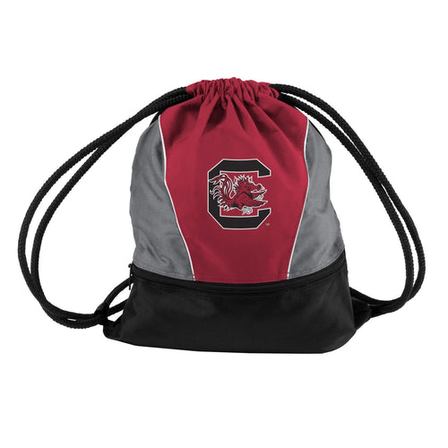 University of South Carolina Sprint Pack