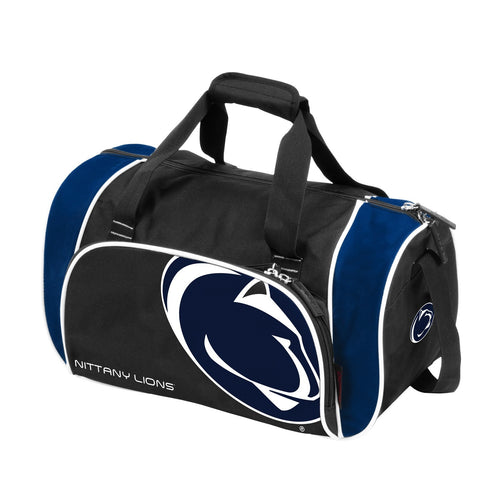 Penn State University Locker Duffel Bag