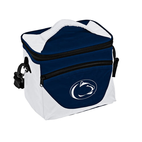 Penn State University Halftime Lunch Cooler
