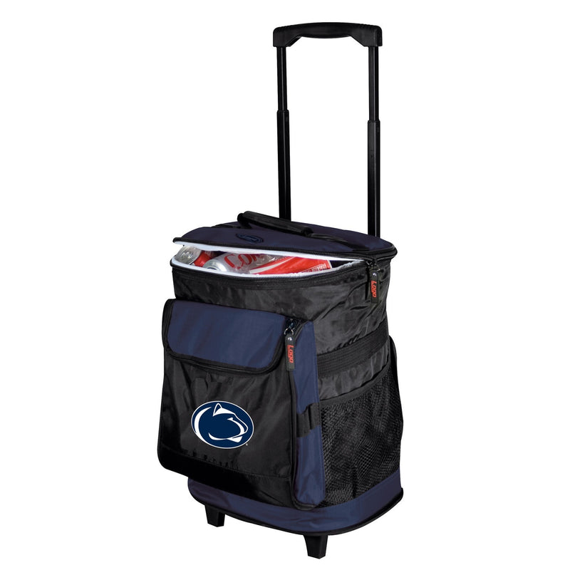 Penn State University Nittany Lions Rolling Cooler