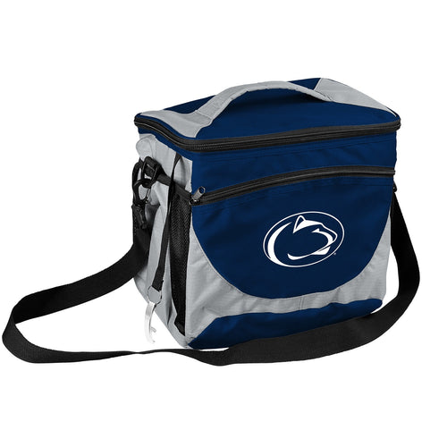 Penn State University 24 Can Cooler