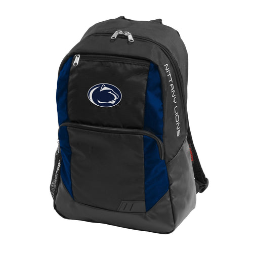 Penn State University Closer Backpack