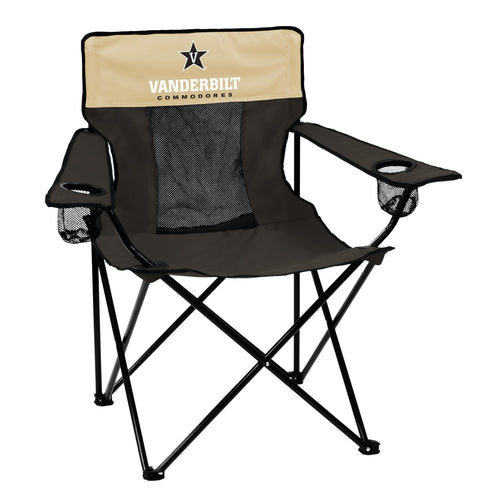 Vanderbilt University Elite Chair