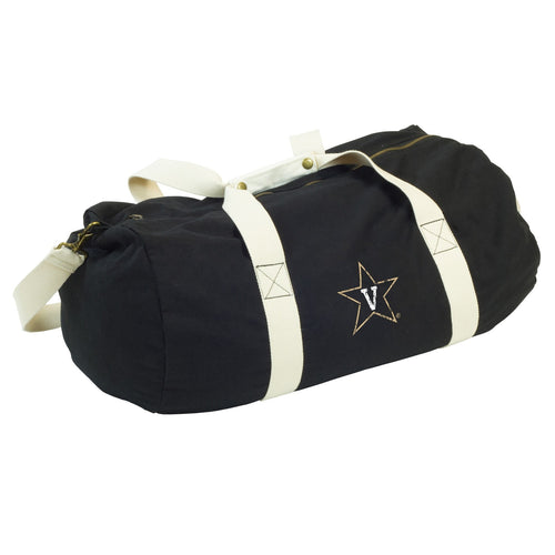 Vanderbilt University Sandlot Duffel Bag