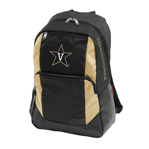 Vanderbilt University Closer Backpack