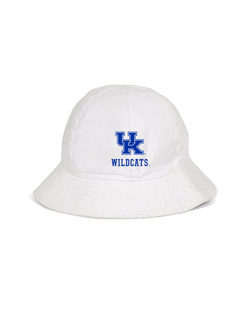 University of Kentucky Infant and Toddler Sun Hat
