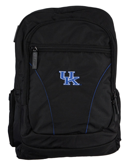 University of Kentucky Wildcats Stealth Backpack