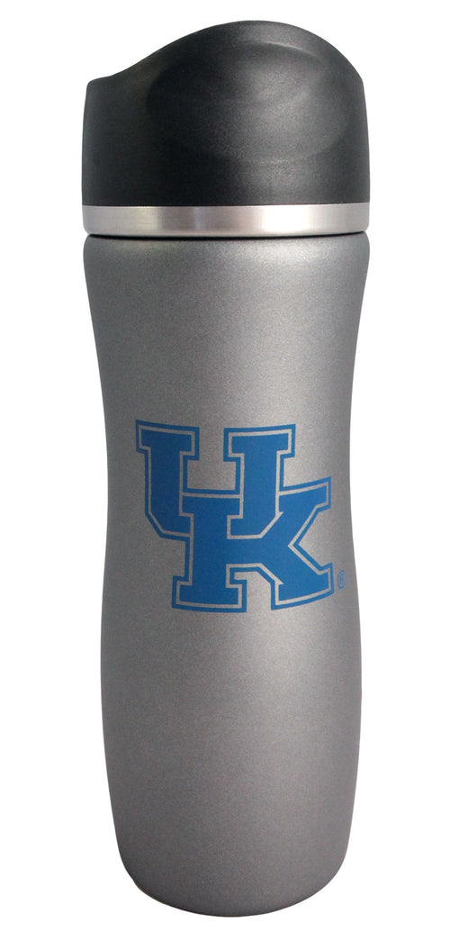 University of Kentucky Vacuum Insulated Tumbler