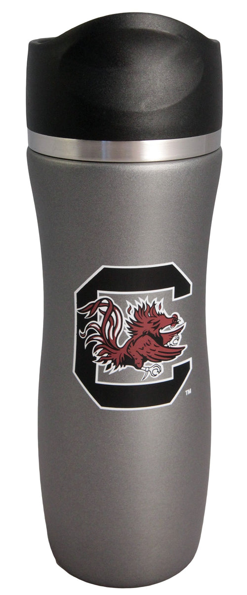 University of South Carolina Vacuum Insulated Tumbler