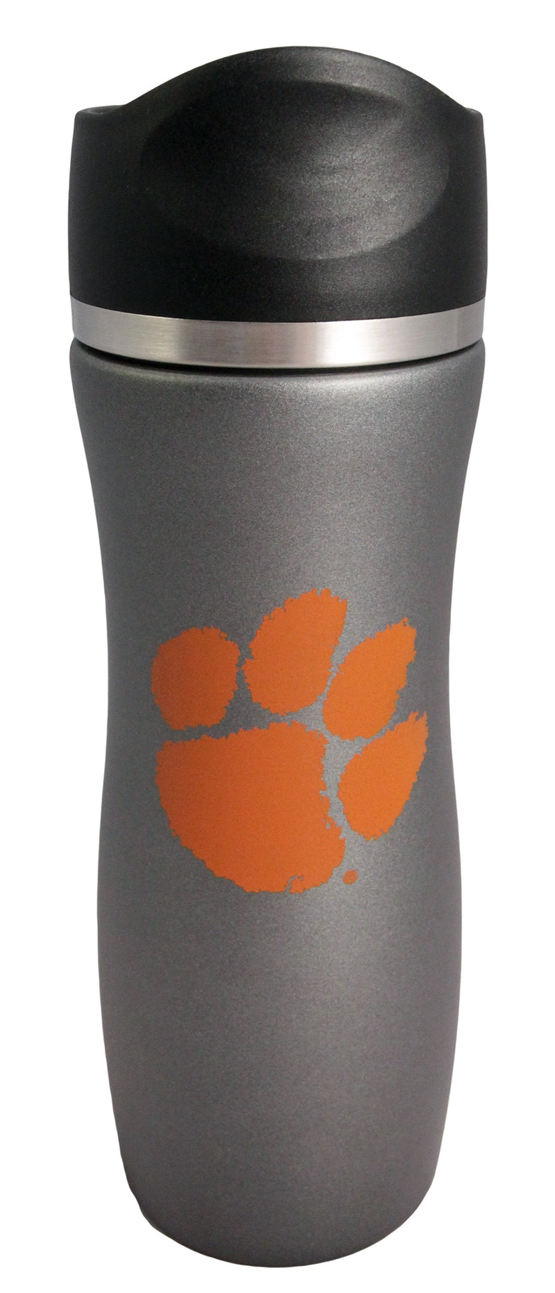 Clemson University Vacuum Insulated Tumbler