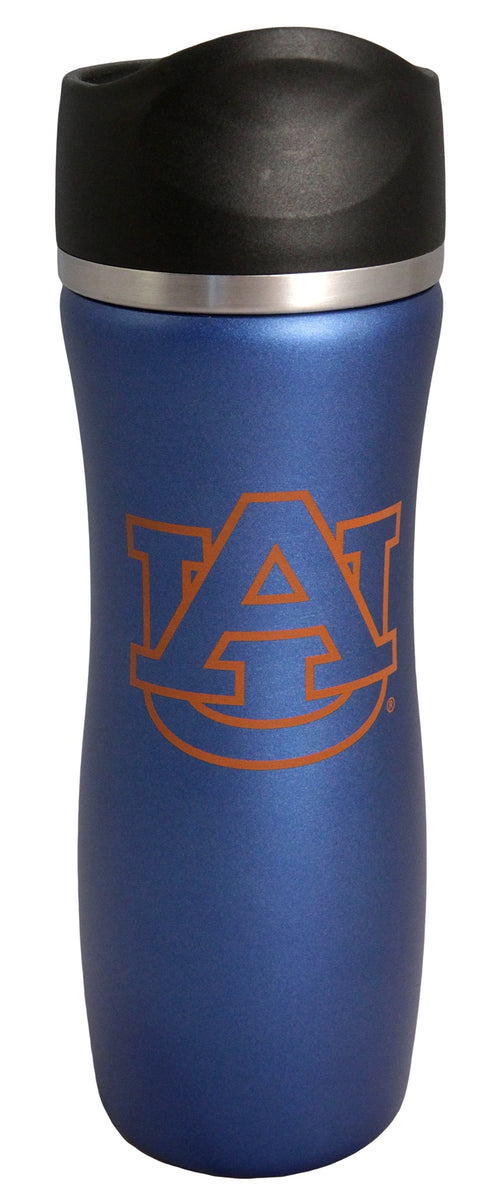 Auburn University Vacuum Insulated Tumbler