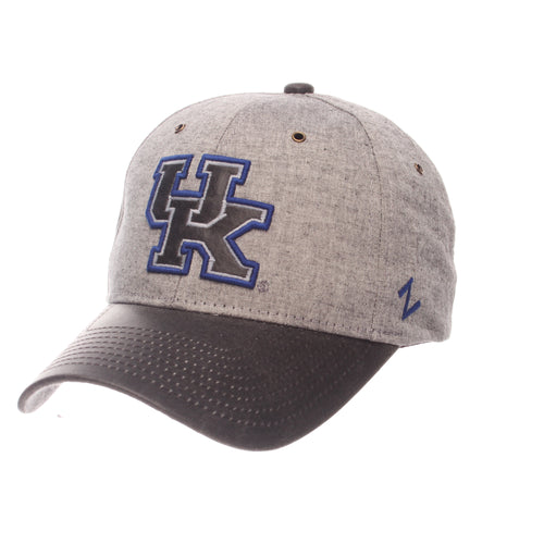 University of Kentucky Supreme Hat