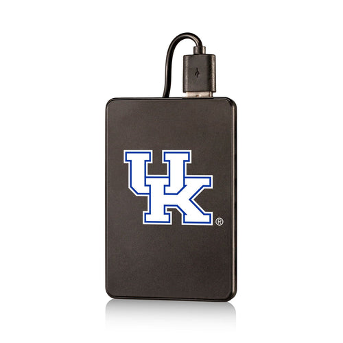 University of Kentucky 2200 mAh Portable Charger