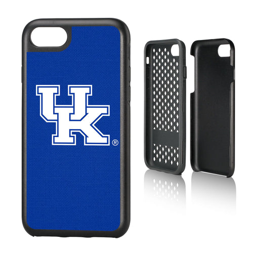 University of Kentucky Rugged Phone Case (iPhone)