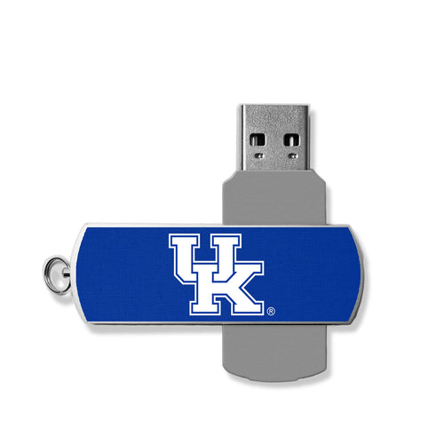 University of Kentucky USB 32 GB Flash Drive