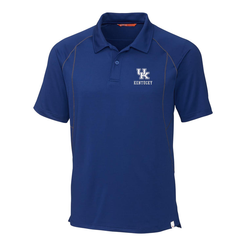 University of Kentucky Grip Polo