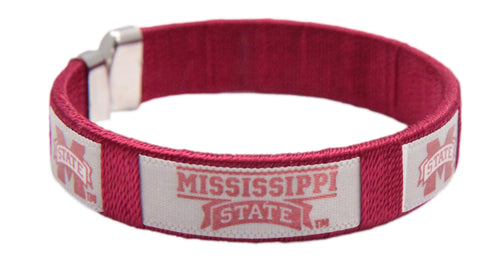 Mississippi State University Spirit Band