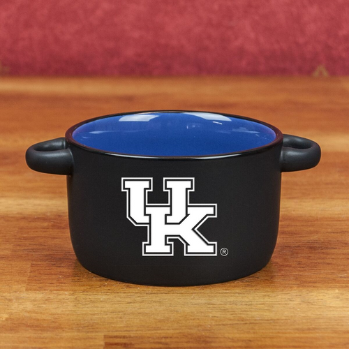 University of Kentucky 12.5 Ounce Hilo Soup Bowl