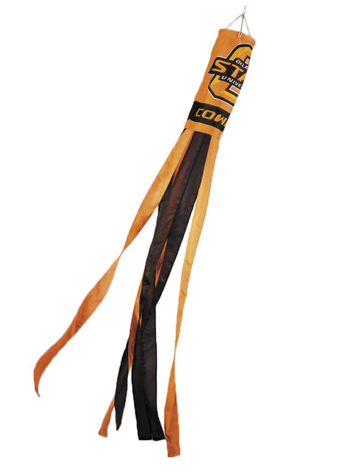 Oklahoma State University Windsock