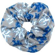 University of Kentucky Stack Hair Scrunchie