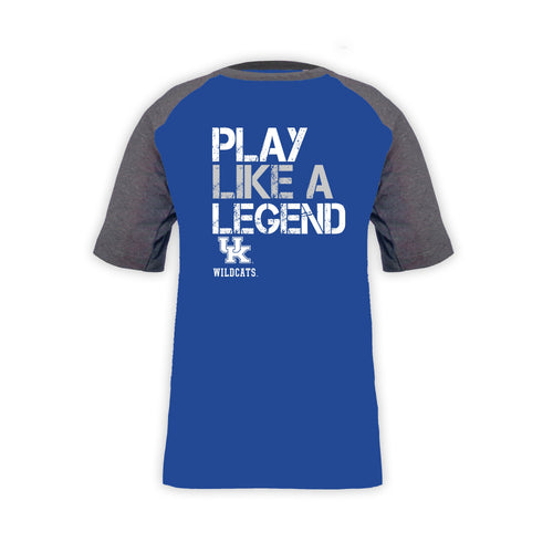 University of Kentucky Randy Youth T-Shirt