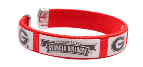 University of Georgia Spirit Band
