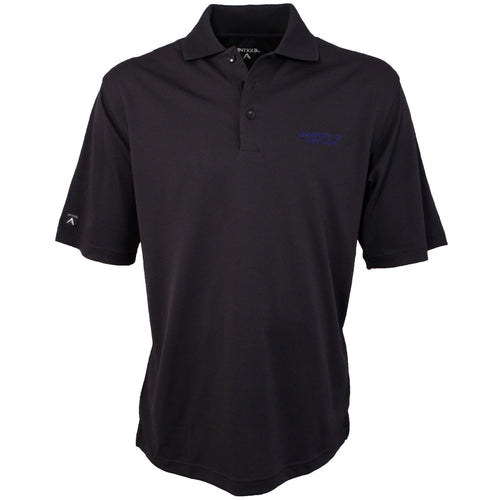 Men's University of Kentucky Xtra-lite Sport Polo