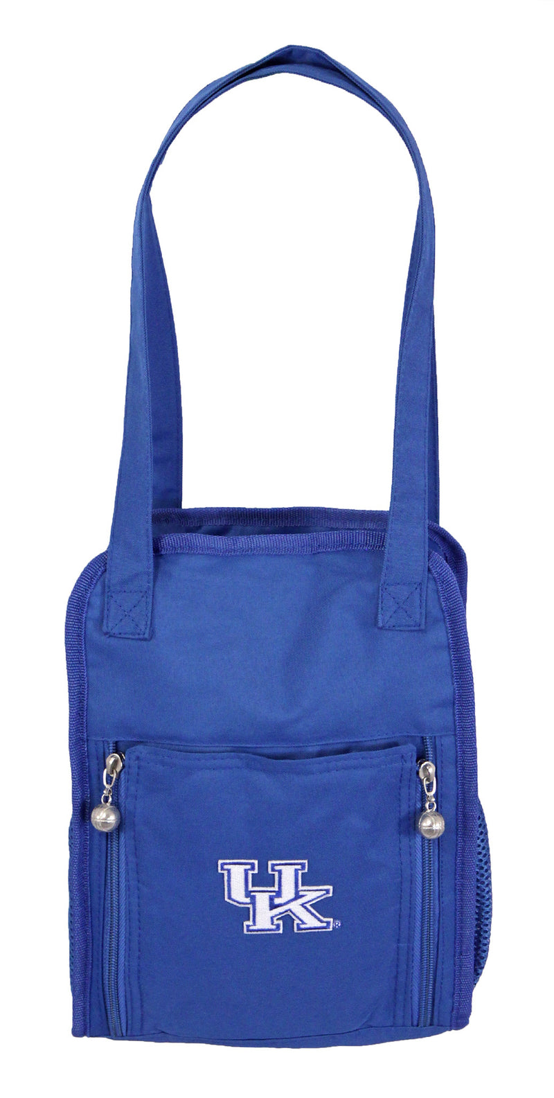 University of Kentucky Mini Diaper Bag