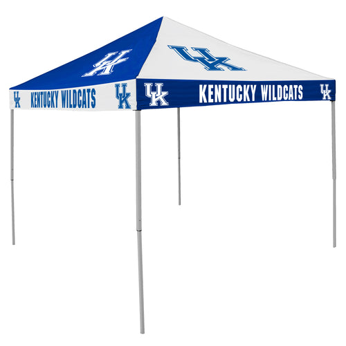 University of Kentucky Checkerboard Canopy