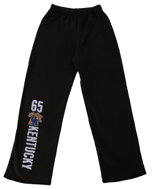 Boy's Comfy Kentucky Sweatpant