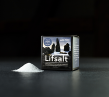 Load image into Gallery viewer, Life SaltSalt Life Salt Life Salt - Arctic Sea Minerals
