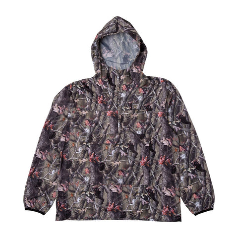 RIPNDIP -  Nerm & Jerm Packable Anorak Jacket