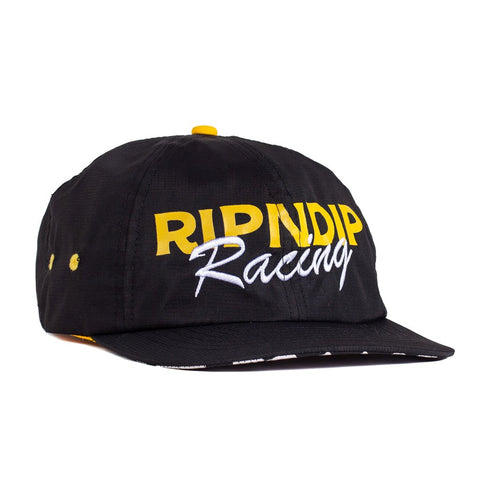 RIPNDIP - Speed Racing Strapback