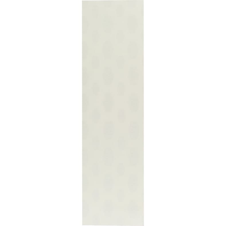 Jessup Ultra Grip Single Sheet (CLEAR)