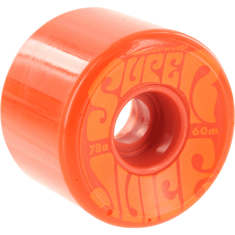 OJ SUPER JUICE 60mm 78a