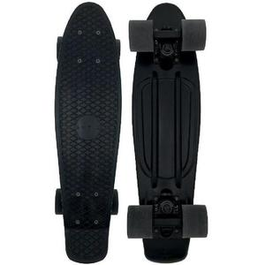 Swell Penny Board