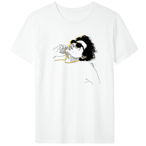 harry styles - t-shirt