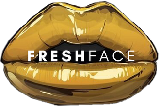 FreshFace: Bare Skin Essentials, Shop High-Performance Skincare Products With Free Worldwide Shipping, Forever.
