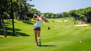 Top Mistakes to Avoid If You Are A Beginner at Golf