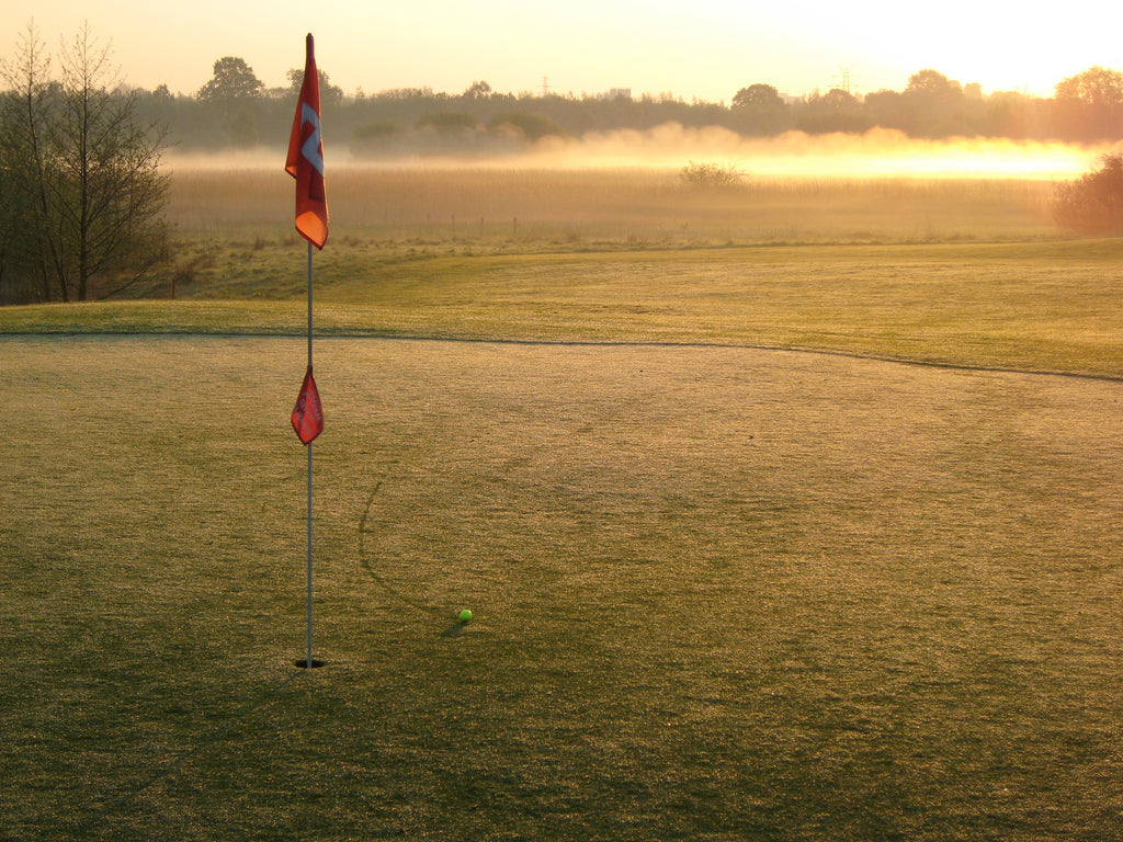 USGA Rule Changes – All We Should Know